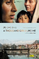A Thousand Girls Like Me Cinéma Mercury Salles de cinéma