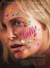 Tully Diagonal Cinémas Salles de cinéma