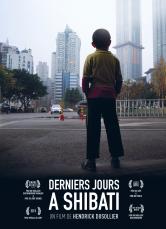 Derniers jours à Shibati Ciné Saint-Leu Salles de cinéma