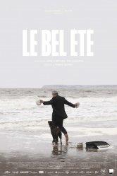 Le Bel été Lux Scène nationale de Valence Salles de cinéma