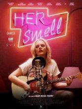 Her Smell Cinéma ABC Salles de cinéma