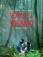 Voyage à Yoshino CGR le Colisée Carcassonne Salles de cinéma