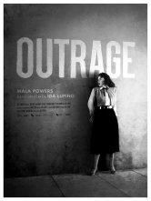 Outrage Cine-TNB Salles de cinéma
