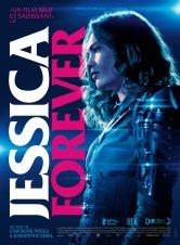 Jessica Forever Ass Cinéma Paradiso Salles de cinéma