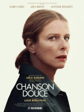 Chanson Douce Le Méliès Jean Jaurès Salles de cinéma