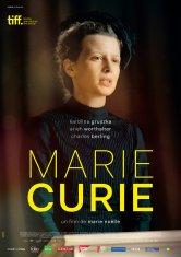 Marie Curie Le Cinéma - Maison de la Culture Salles de cinéma