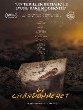 Le Chardonneret CGR Narbonne Salles de cinéma