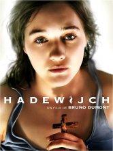 Hadewijch Les 3 Pierrots Salles de cinéma