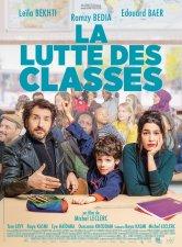 La Lutte des classes Le Rioubel Salles de cinéma