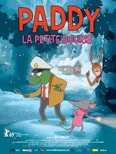 Paddy, la petite souris LE FESTIVAL Salles de cinéma
