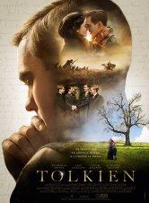 Tolkien Pathé Belfort Salles de cinéma