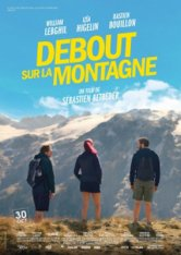 Debout sur la montagne Cinéma Théâtre Le Phénix Salles de cinéma