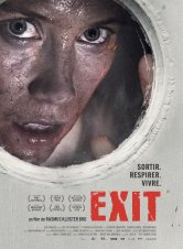 Exit arcades Salles de cinéma