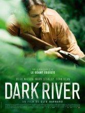 Dark River Cinéma Lumière Terreaux Salles de cinéma