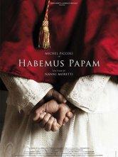 Habemus Papam Star Salles de cinéma