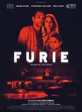 Furie Cinéma Star Saint-Exupéry Salles de cinéma