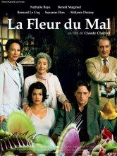 La Fleur du Mal Le Cinématographe Ciné Nantes Loire Atlantique Salles de cinéma