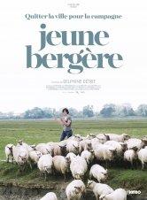 Jeune bergère Cinéma le Cratère Salles de cinéma