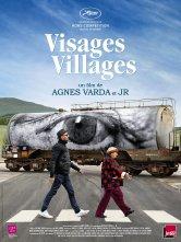 Visages Villages Le Casino Salles de cinéma