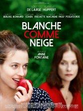 Blanche Comme Neige UGC Salles de cinéma