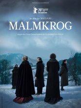 Malmkrog Le Cinéma Salles de cinéma