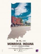 Monrovia, Indiana Cinéma  Victor Hugo Lumière Salles de cinéma