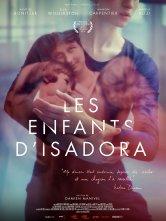 Les Enfants d'Isadora Cinéma  Victor Hugo Lumière Salles de cinéma