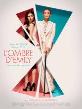 L'Ombre d'Emily Cinema Pathe Gaumont Salles de cinéma