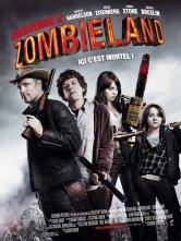 Bienvenue à Zombieland Cinéma Apollo Salles de cinéma