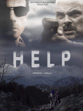 Help Le Cannet Toiles Salles de cinéma