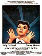Une Étoile est née Le Majestic Salles de cinéma