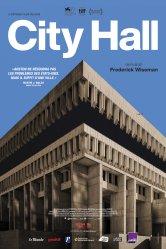 City Hall Star Salles de cinéma