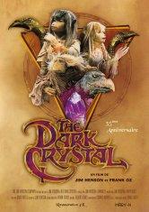 Dark crystal Le Studio Orson Welles Salles de cinéma