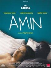 Amin Ciné Saint-Leu Salles de cinéma