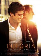 Euforia Cinéma Devosge Salles de cinéma
