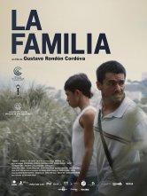 La familia Cinéma le Cratère Salles de cinéma