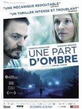 Une part d'ombre UGC Ciné Cité O'Parinor Salles de cinéma