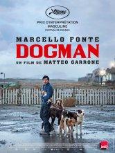 Dogman Ciné Saint-Leu Salles de cinéma