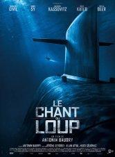 Le Chant du loup Gaumont Amnéville multiplexe Salles de cinéma