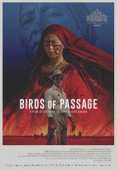 Les Oiseaux de passage Studio 7 Salles de cinéma