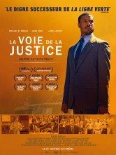 La Voie de la justice Cinéma Le Vulcain Salles de cinéma