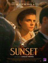 Sunset Les Ecrans de Mulhouse Salles de cinéma