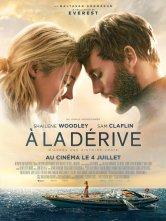 À la dérive Pathé Nantes - Atlantis Salles de cinéma