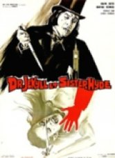 Dr. Jekyll et Sister Hyde Cinema Le Star Distrib Salles de cinéma