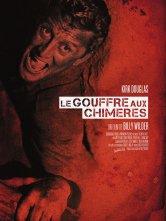 Le Gouffre aux chimères Le Cinéma Opéra Salles de cinéma