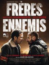 Frères Ennemis UGC Salles de cinéma