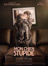 Mon chien Stupide Le Cinéma Salles de cinéma