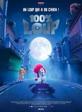 100% loup Cinéma Lumière Salles de cinéma
