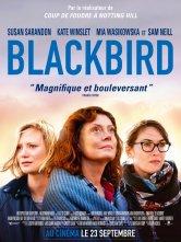 Blackbird Le Méliès Jean Jaurès Salles de cinéma