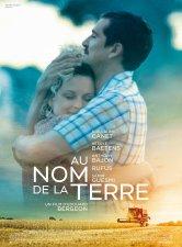 Au nom de la terre CGR Carcassonne Salles de cinéma